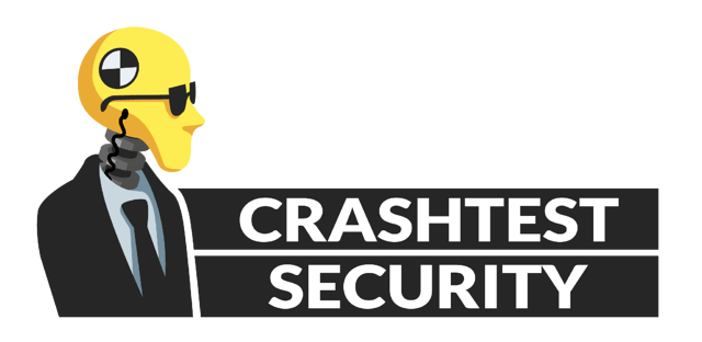 Crashtest Security Logo.png