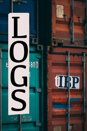 logs_containers